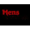 MensDreams