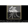 Shiatsu