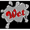 Wet International Inc.